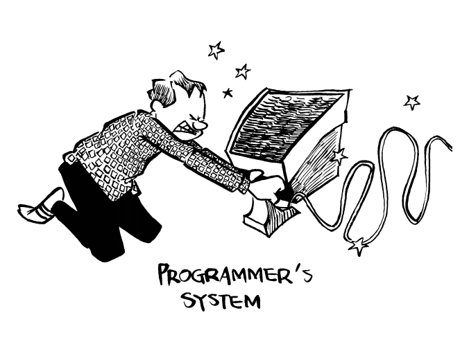 programmers_system.png