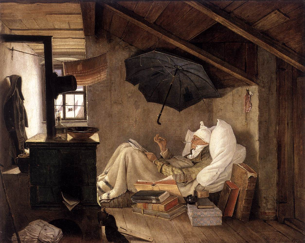 Spitzweg-The_Poor_Poet.jpg
