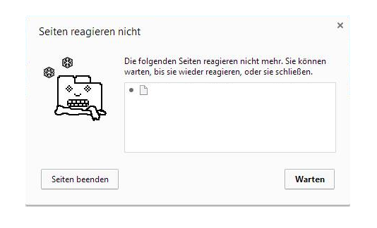 chromegerman.png