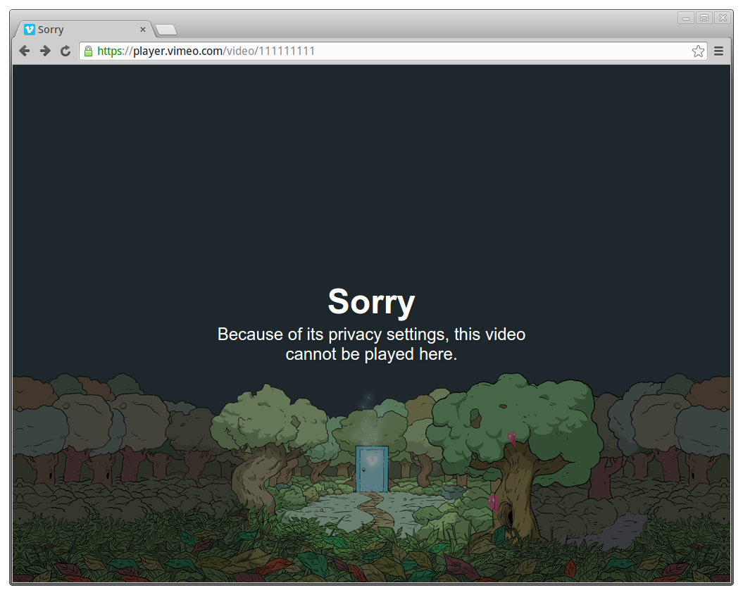 vimeo-sorry.png