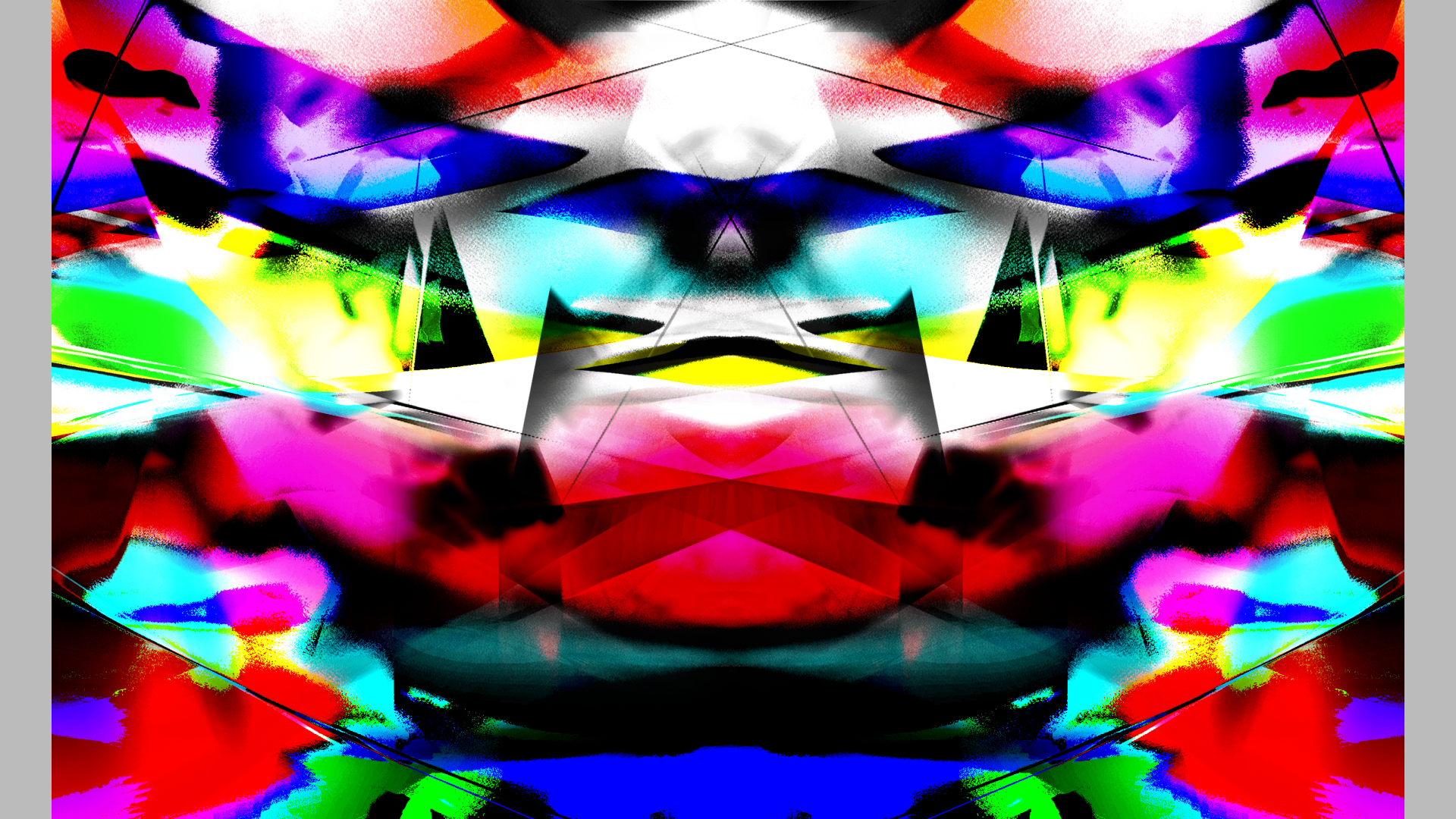 abstract-mirrored.png