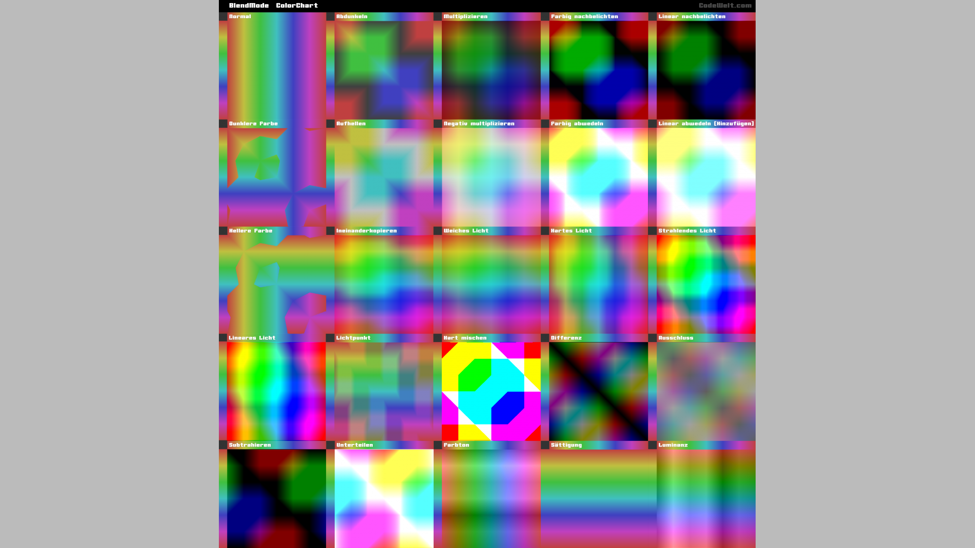 blendmode-spectrum-colorchart-ebenen-blende-optionen-de.png