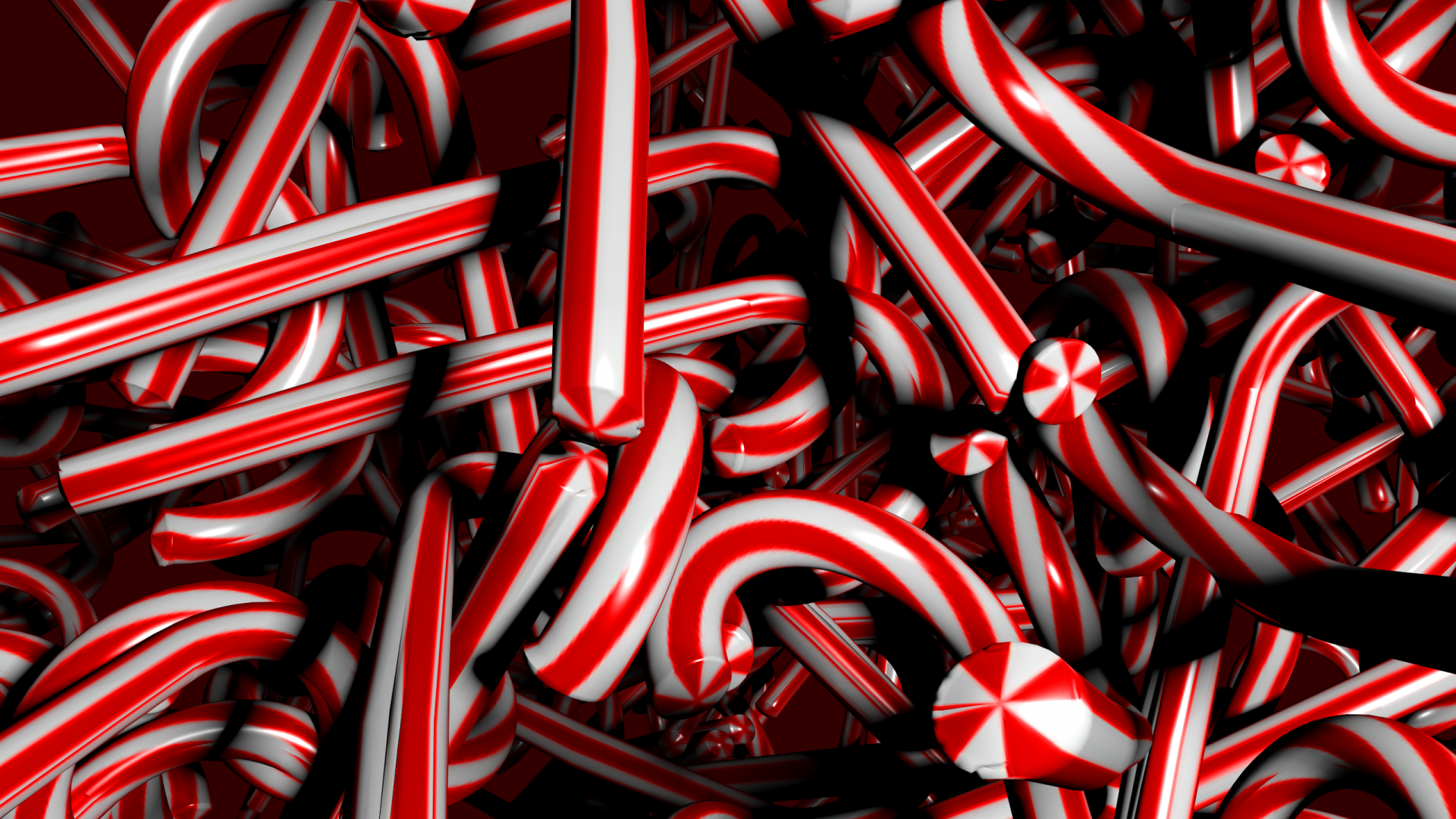 candycanes.png