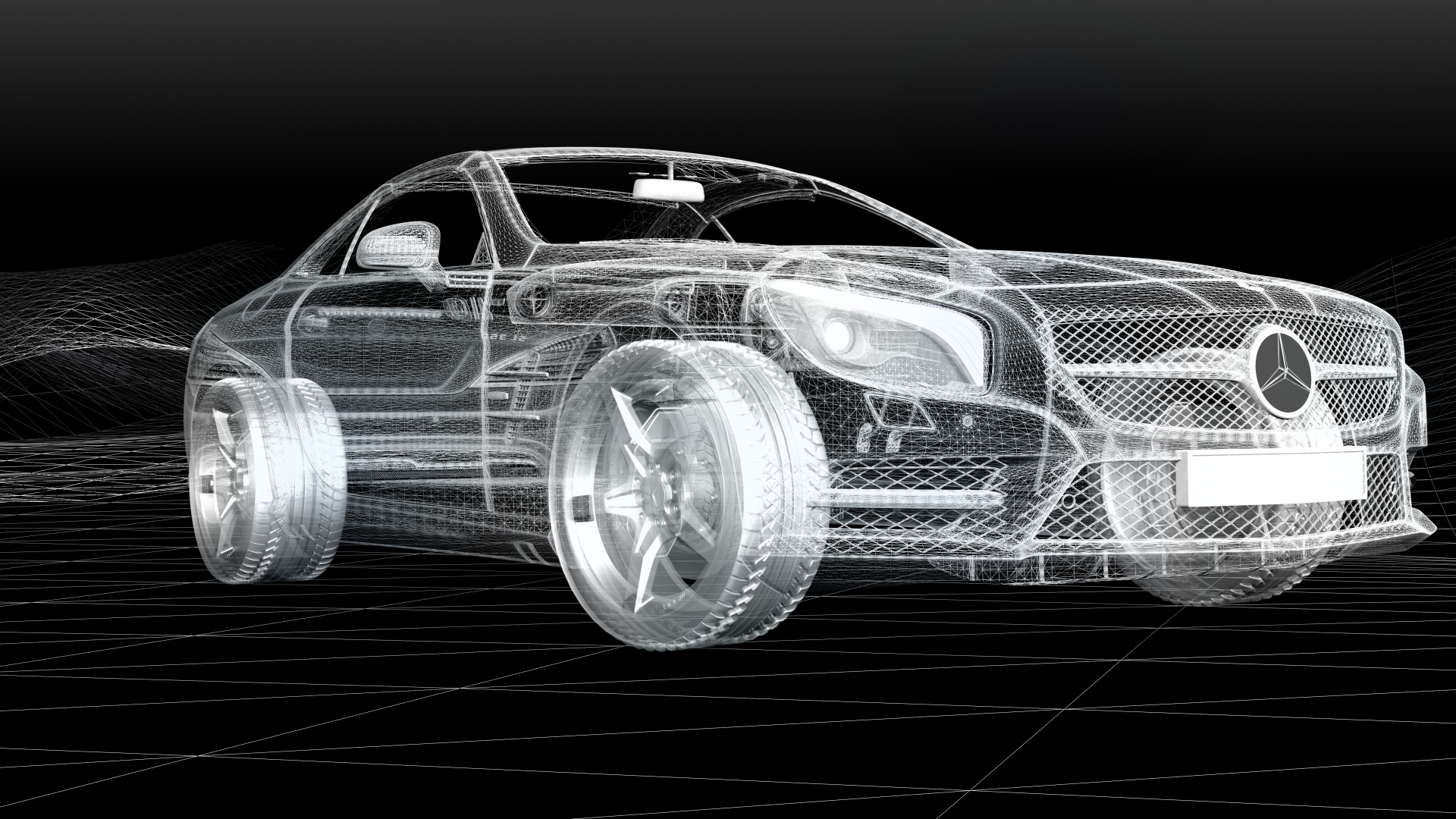 car-wireframe.png