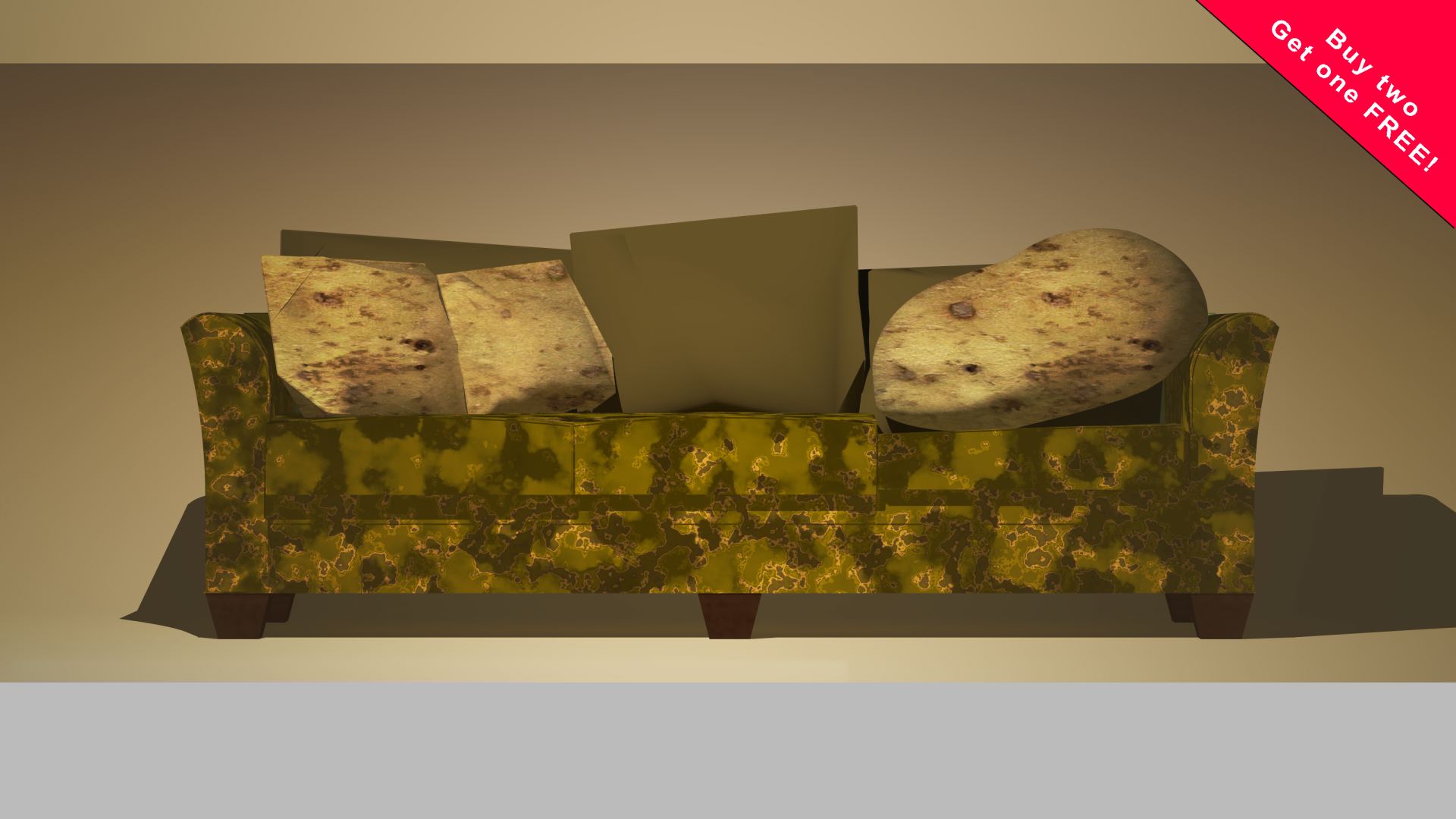 couchpotato.png