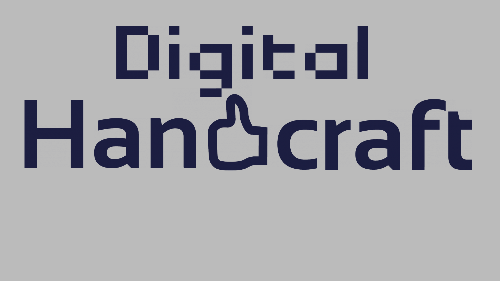 digital-handcraft.png