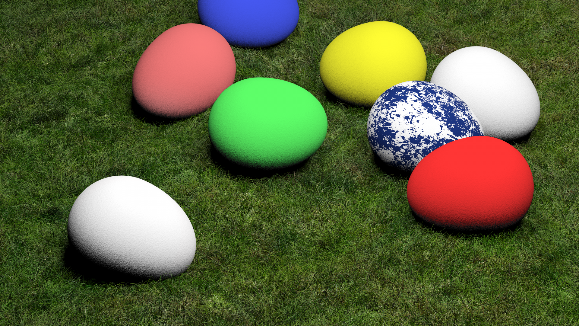 easter-eggs.png