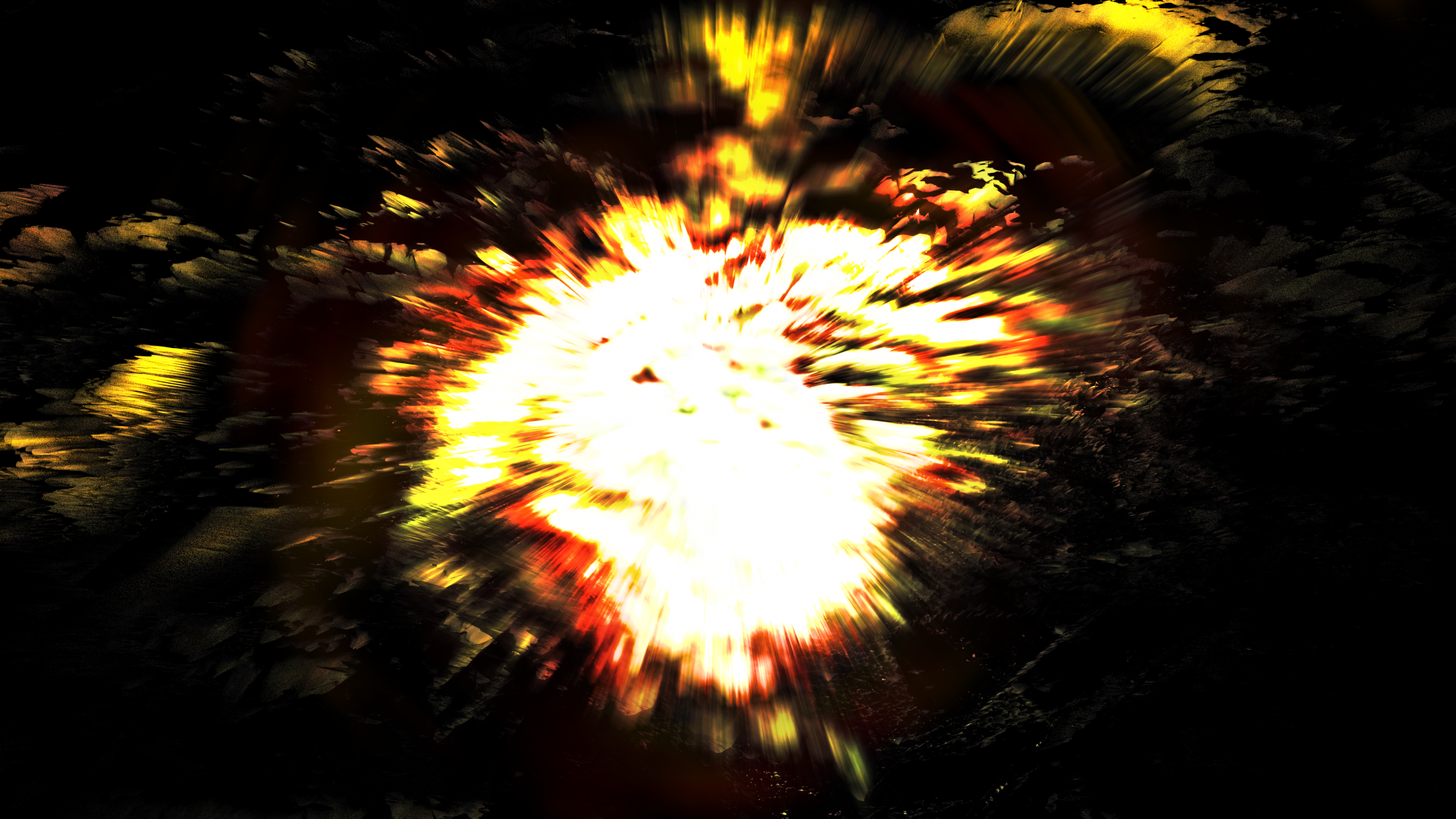 explode.png