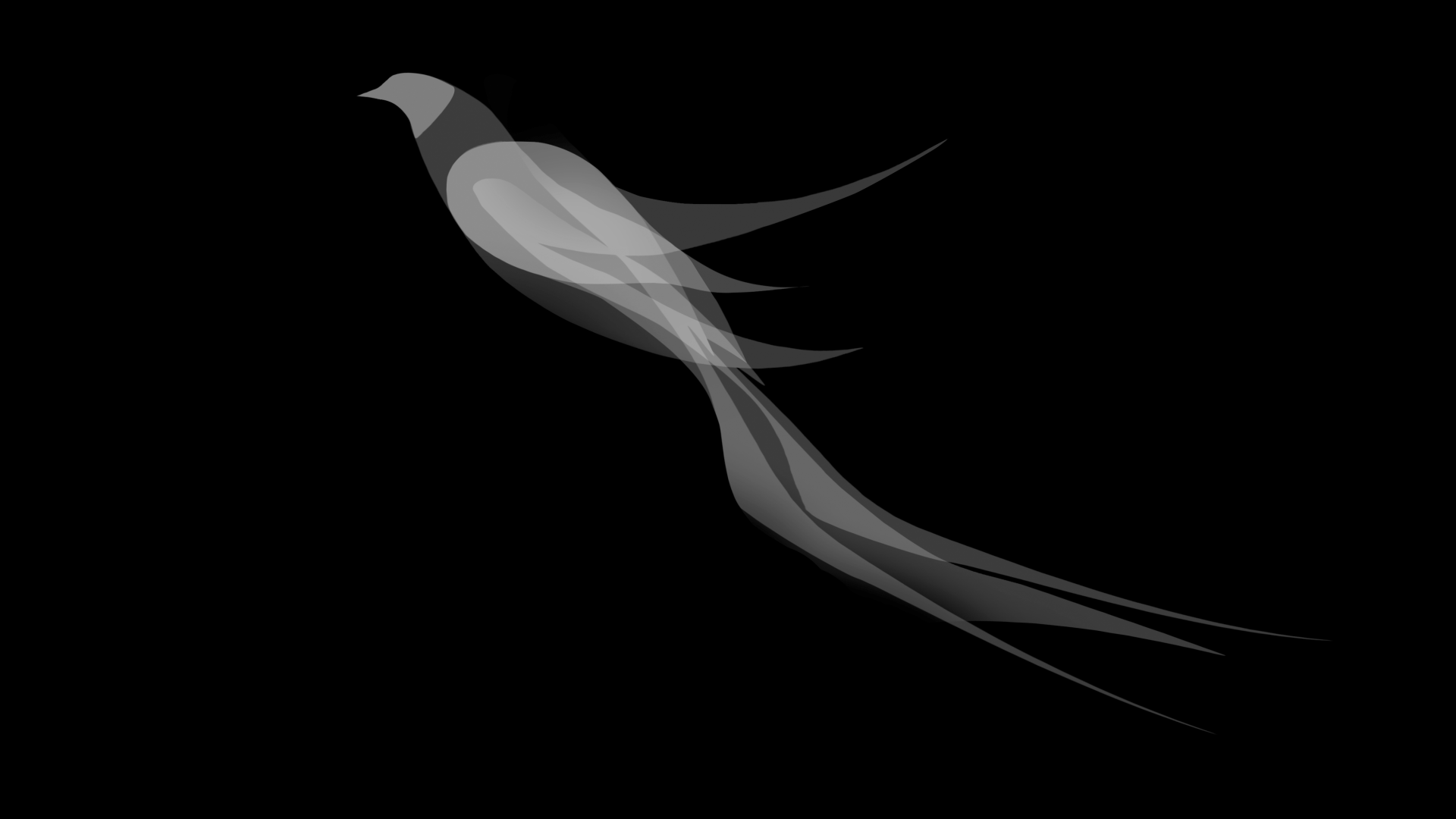 extremely-minimal-bird.png