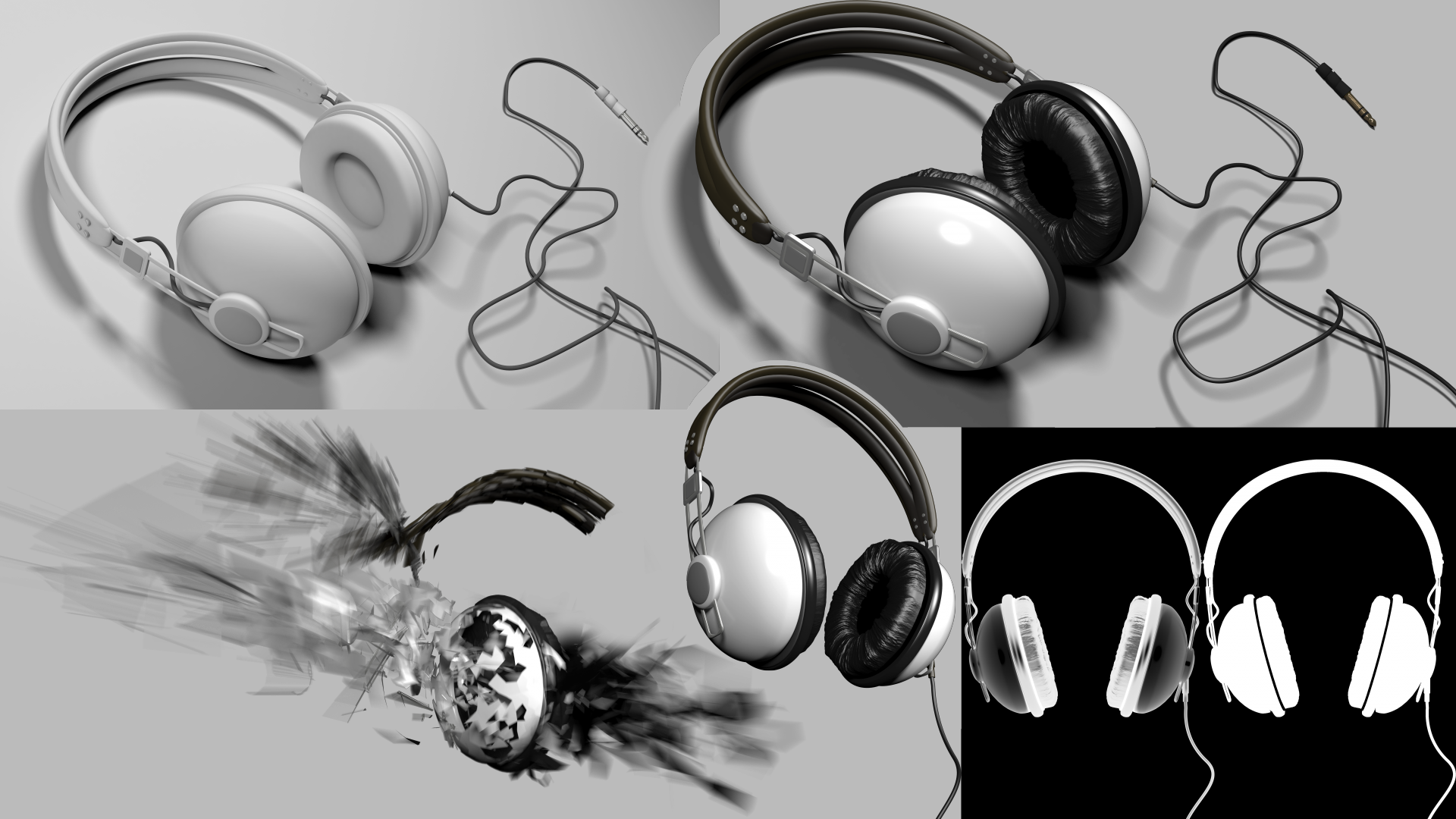 headphone-samples.png