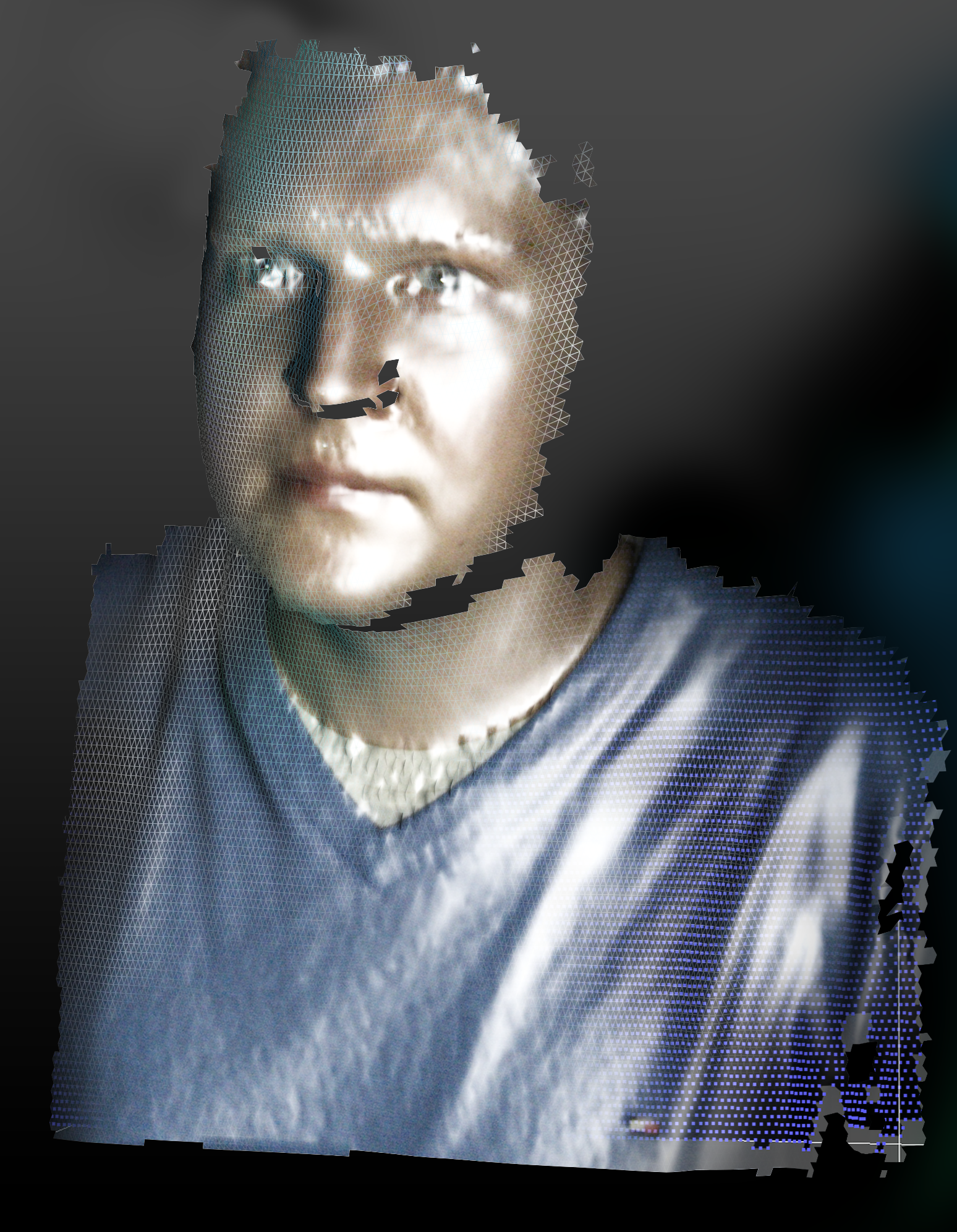 human-3d-scan.png
