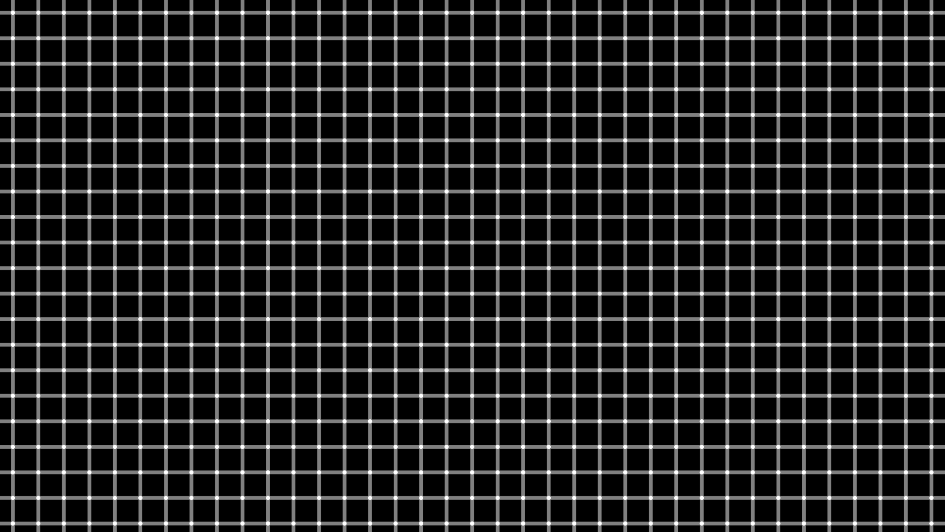 pattern-illusion.png