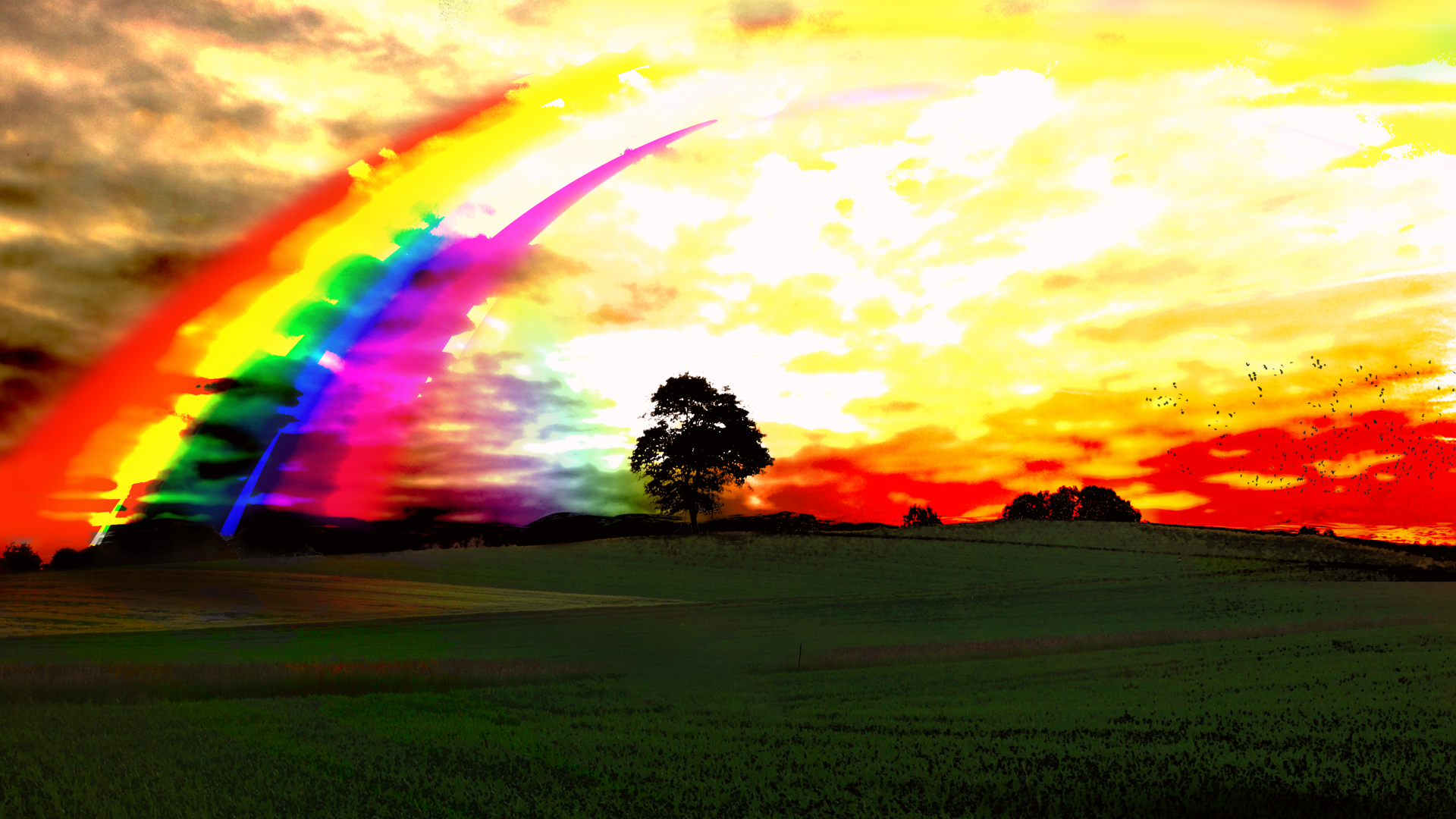 rainbow-bridge-surreal.png