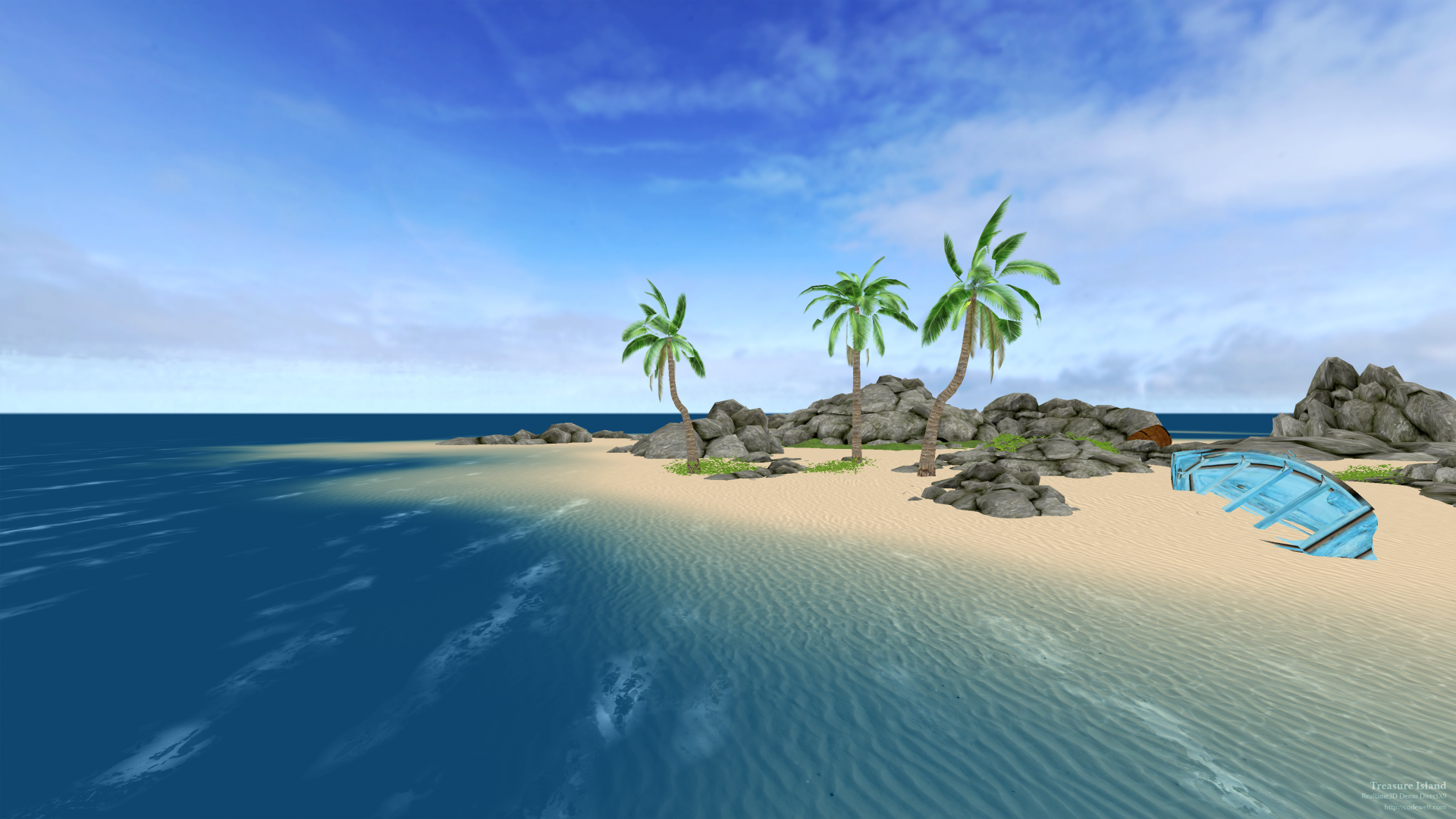 treasure-island-realtime3d-preview.png