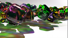 Linus-Cgfx_20110909-Cubes_caus-bright.png