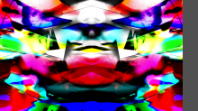 Linus-Cgfx_abstract-mirrored.png