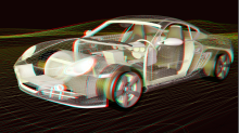 Linus-Cgfx_anaglyph-wireframe.png