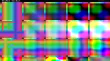 Linus-Cgfx_blendmode-spectrum-colorchart-ebenen-blende-optionen-de.png