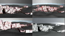 Linus-Cgfx_city-3d-realtime.png