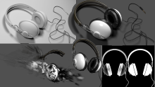 Linus-Cgfx_headphone-samples.png