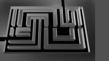 Linus-Cgfx_maze.png