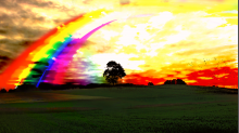 Linus-Cgfx_rainbow-bridge-surreal.png