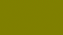 Linus-Cgfx_red-green_contrast_zoom-in.png