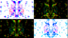 Linus-Cgfx_rorschach-3d-anaglyph.png