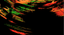 Linus-Cgfx_rotation-sample.png