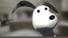 Linus-Cgfx_snoopy.png