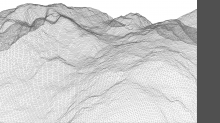 Linus-Cgfx_terrain-wireframe.png