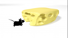 Linus-Cgfx_xface-cheese.png