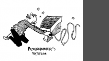 Linus-Humor-The_Unix-Haters_Handbook_programmers_system.png