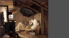 Linus-Humor_Spitzweg-The_Poor_Poet.jpg