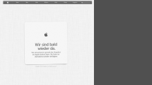 WebFun-Downtime_Image_Collection_apple-german.png