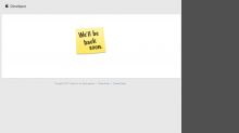 WebFun-Downtime_Image_Collection_apple_dev.png