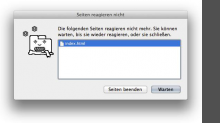 WebFun-Downtime_Image_Collection_chrome-osx-german.png