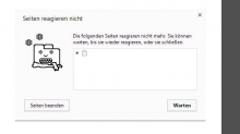 WebFun-Downtime_Image_Collection_chromegerman.png