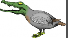 WebFun-Downtime_Image_Collection_crocoduck.png