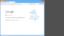 WebFun-Downtime_Image_Collection_google-503.png