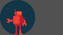 WebFun-Downtime_Image_Collection_pinterest-empty-robot.png