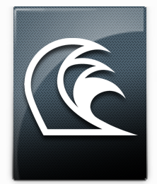 Autodesk Motion Builder Icon